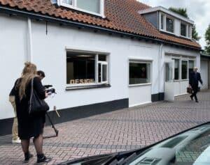 marketing-communicatie-Steenenstraat-oud beijerland