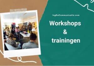 online-marketing-communicatie-workshop-linkedin