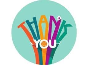 online marketing - Communicatie-deelnemers bedankt -IngKa -