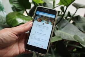 online marketing-linkedin bedrijven uitbesteden