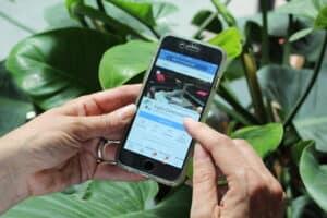 online-marketring-facebook-bedrijven-workshop