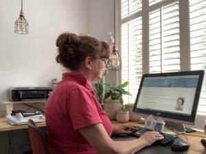 workshop-online-marketing-social media