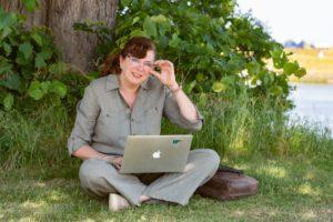 marketing-online - workshop -marketing buro oud beijerland